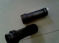 鹤岗声测管生产厂家///声测管现货
