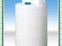 厦门福建福州龙岩南平水处理耐酸碱pe加药箱