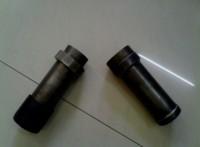 黑河声测管生产厂家///声测管现货