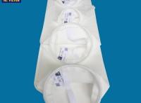 PE过滤袋液体过滤袋食品过滤袋饮料滤袋无纺布定制过滤袋