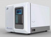 三强SQ小脉动型蒸汽快速消毒灭菌器