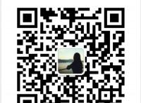 广州娇莲黛折扣区挂售模式app系统开发