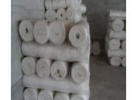 陆川县青蛙养殖纱网生产商主要生产防逃网