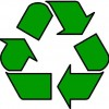 咸阳废旧设备回收 高陵库存设备回收