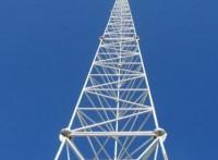 空氣質量監測站防雷工程,新型避雷針安裝,河南揚博防雷工程公司