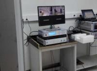 测量控制设备绝缘耐压泄露电流接地电阻测试试验