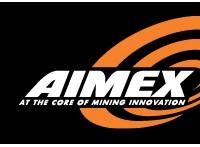 2019年澳大利亞亞太國際礦業技術、機械設備及服務展覽會