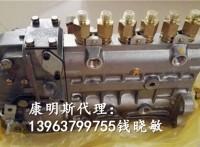 康明斯NT855大修件3103916马达3059658燃油泵