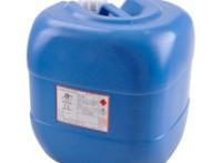 TPU出油出粉的解决方案 TPU吐油处理剂有效解决