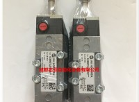 SXE9573-A76-00现货英国诺冠电磁阀