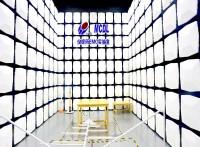 北京做EN50155:2017标准型式试验检测报告