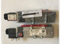 SXE9573-A75-00/13J英国诺冠电磁阀