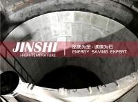 钢厂钢包纳米隔热板保温节能方案