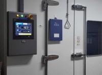 北京可靠性试验检测机构产品可靠性检测报告