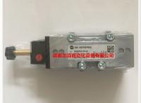 SXE9574-170-00英国NORGREN电磁阀
