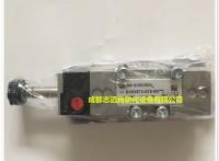 SXE9573-A75-00英国NORGREN电磁阀