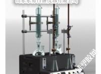 中药材二氧化硫残留量测定仪ST-107S