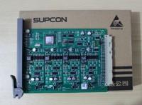 模拟量信号输出卡XP322  中控备件 品质保真
