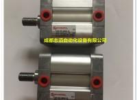 SPC/080081/30英国诺冠短行程气缸