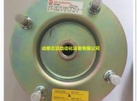 M/31082英国诺冠耐用型皮囊气缸