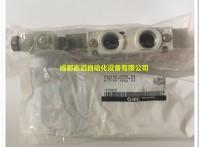 SY9120-5DZD-03現貨SMC先導電磁閥