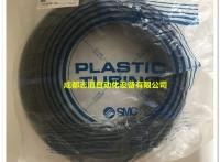 TU0805B-100现货SMC黑色聚氨酯气管