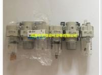 AC30-03-A现货SMC空气组合元件