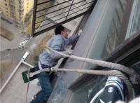 郑州劳特斯空调清洗电话售后总部服务