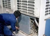 郑州空调清洗维修中心电话服务第一