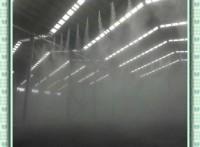 工业雾化系统哪里便宜