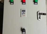 金田泵宝BH386恒压供水变频器 金田变频器 变频柜