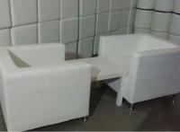 广州会展桌椅租赁,沙发出租,