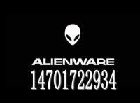 外星人售后电话 外星人售后维修