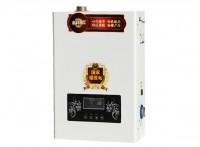 西安电采暖生产厂家  暖牛承接定制