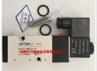 4M310-10-B 24VDC亞德客電磁閥