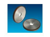 磨削氮化硅陶瓷的陶瓷砂轮