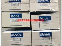 GFC300-10F1台湾亚德客气源处理单元