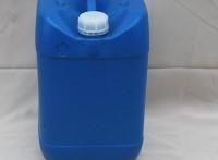 TPU发白怎么处理,TPU吐霜处理剂有效解决