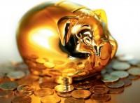 炒黄金期货出入金最快的平台是哪个