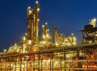 国内炒原油期货合法吗