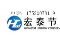 揭秘安徽专业清洗锅炉公司高压清洗机进行锅炉清洗的方法