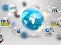 网红云商推广开发系统