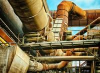 哪家公司锅炉清洗好?找福建大型锅炉清洗公司清洗更干净