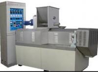 大米吸管设备,环保吸管生产机器,可食用环保吸管设备