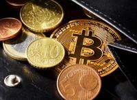 加密数字货币交易欢迎咨询