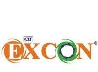 2019年第10屆印度班加羅爾國際工程機械與技術展覽會