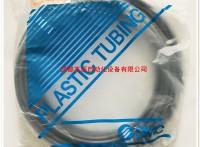 TRS1208B-20原装SMC阻燃性尼龙气管