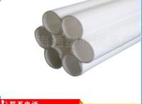 北京高速穿线梅花管厂家在哪里 七孔梅花管销售价格表