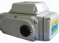 DCL-60 DCL-40 DCL-50调节型电动执行器