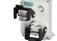 分析仪C79451-A3468-B234配件